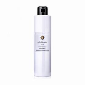 Abacosun Soft Skin Lotion Balsam nawilżający 250ml
