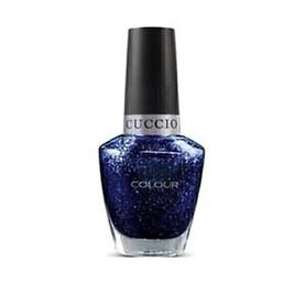 CUCCIO 6133 Lakier 13 ml Buy Gala