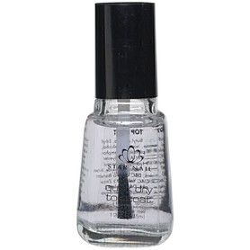 STAR NAIL TOP QUICK DRY 14ml