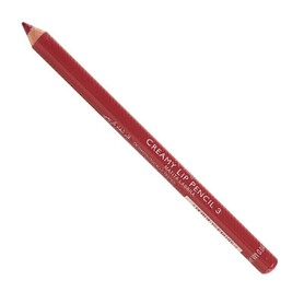 Karaja konturówka do ust Creamy Lip Pencil Nr. 3