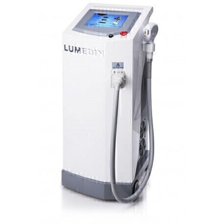 Laser Diodowy LUMEDIN