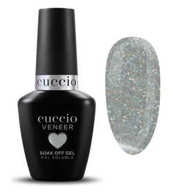 CUCCIO VENEER OUT OF THIS WORLD 6181 13ml