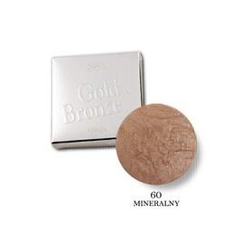 Karaja Gold&Bronze Nr. 60