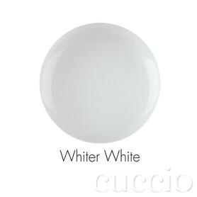 STAR NAIL Żel T-3 Fibergel bielszy biały 28 g