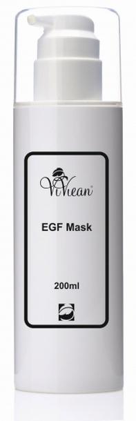 VIVIEAN Viviean EGF Maska - 200ml