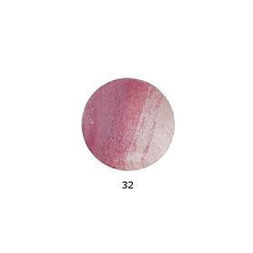 Karaja cienie Aquacolor Nr. 32