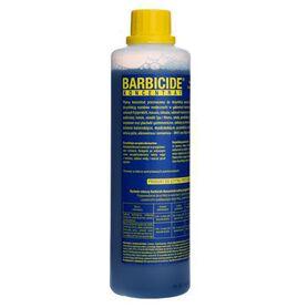 BARBICIDE Koncentrat do dezynfekcji narzędzi i akcesoriów 480ml