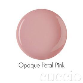 STAR NAIL T3 Żel Opaque Petal Pink 7 g