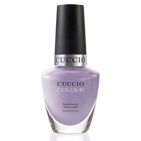 CUCCIO 6420 Lakier 13ml I am Beautiful!