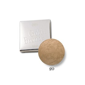 Karaja Gold&Bronze Nr. 20