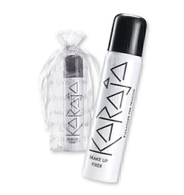 KARAJA MAKE UP FIXER UTRWALACZ MAKIJAŻU 100ml