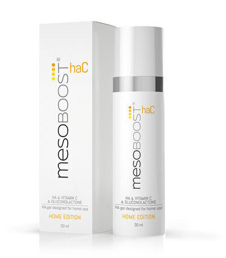 Mesoboost® HOME EDITION haC 30 ml
