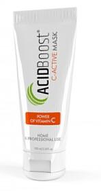 ACIDBOOST C-ACTIVE Maska skóra naczynkowa i wymagająca odświeżenia 100ml