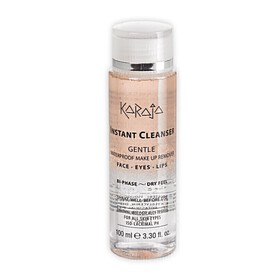 Karaja Instant Cleanser