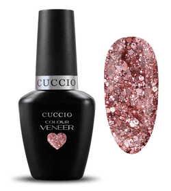 CUCCIO VENEER LOVE POTION NO.9 6135 13ml