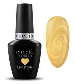 CUCCIO VENEER Everything Matters 6418 13ml
