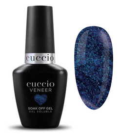 CUCCIO VENEER ROYALE DANCING QUEEN 6164 13ml