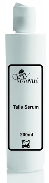 Viviean Talis Serum przeciwzmarszczkowe 200ml