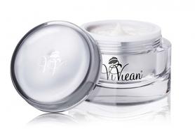 Viviean Talis Day Cream SPF15 krem przeciwzmarszczkowy 50ml