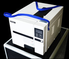 Autoklaw TINGET STE 8L V generacji klasy B z USB i z drukarką