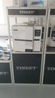 Autoklaw TINGET 23L V generacji z USB i z drukarką