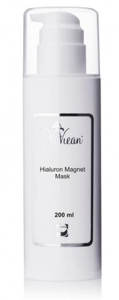 Viviean Hialuron Magnet Mask 200ml